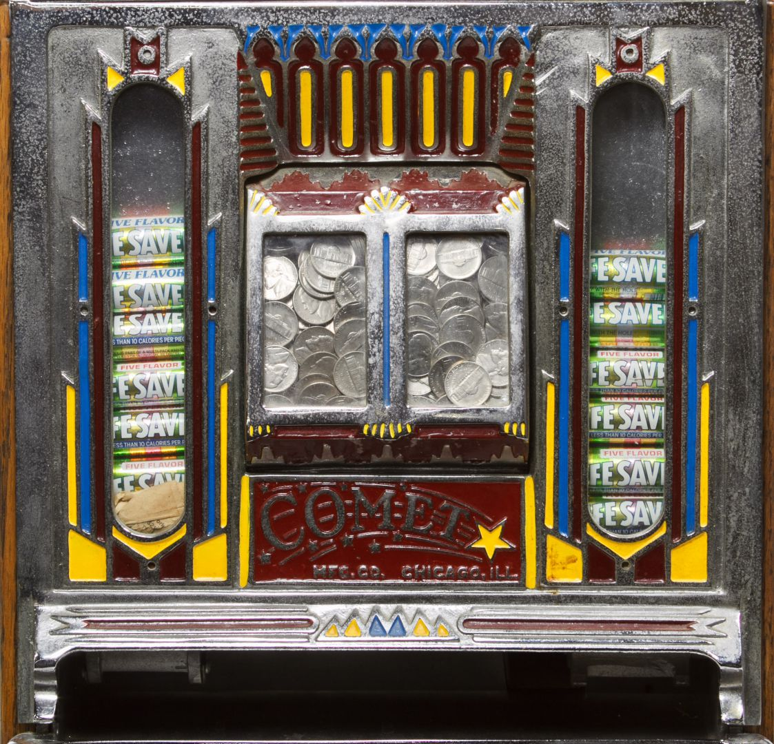 No deposit bonus mobile casino 2014