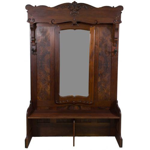 Sensational Antique Estate Auction Catalog 181 Leonard Auction Beatyapartments Chair Design Images Beatyapartmentscom