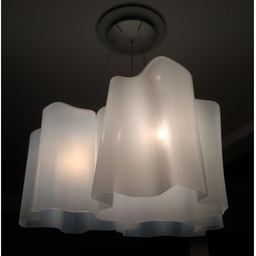 Ceiling Fixture by Luminaire