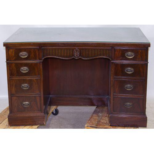 Amazing Antique Estate Auction Catalog 181 Leonard Auction Beatyapartments Chair Design Images Beatyapartmentscom