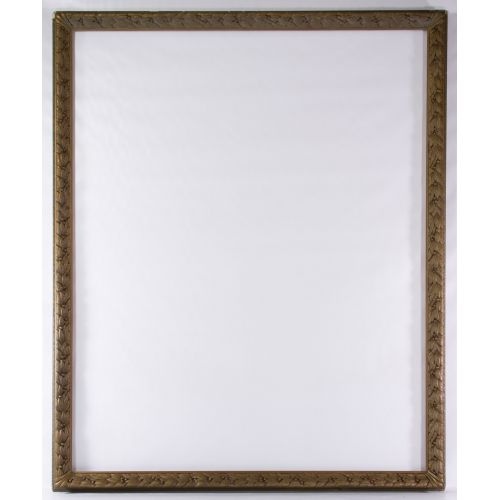 Classical Molded Frame
