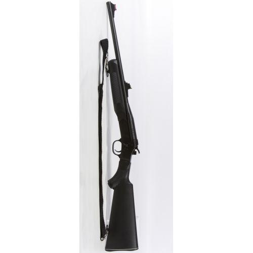 Rossi Model S201220 .22 LR Rifle 20 GA Shot Gun (Serial# 5GP037621)