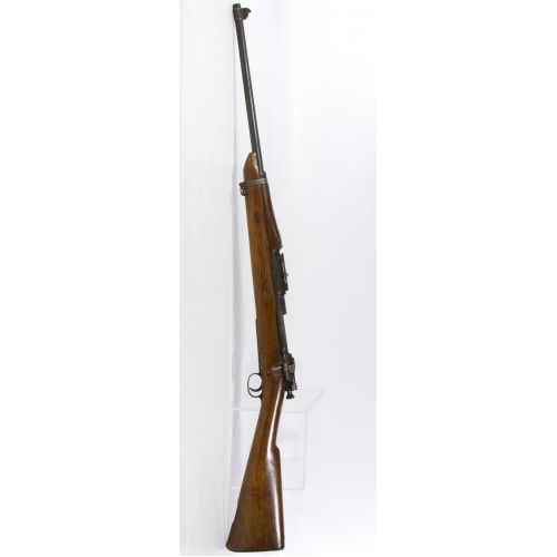 Springfield Model 1903 .30-06 Cal. (Serial #551202)