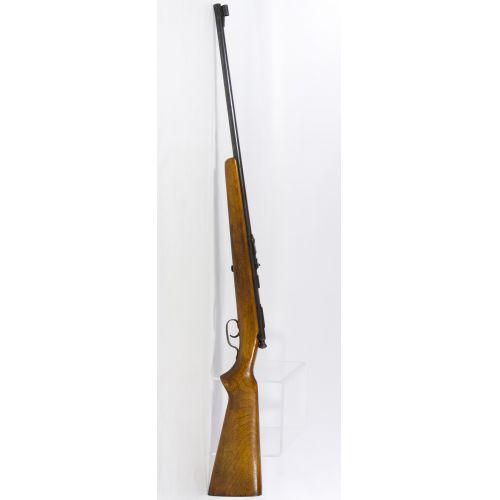 Ranger (Sears) .22 Cal. S,L,LR Rifle (no Serial#)