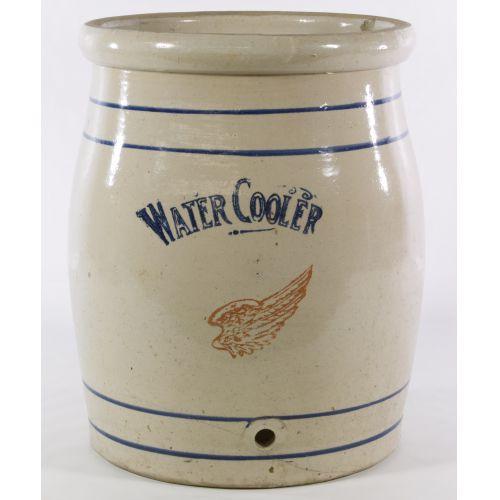 Redwing Six Gallon Water Cooler