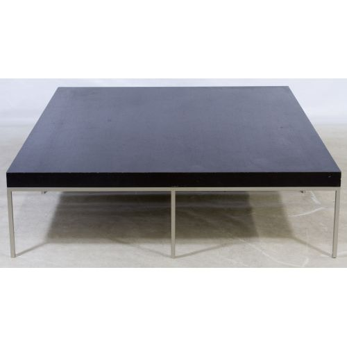 Coffee Table by Antonio Citterio for B&B Italia