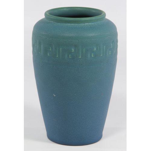 Rookwood Pottery #988-D Vase