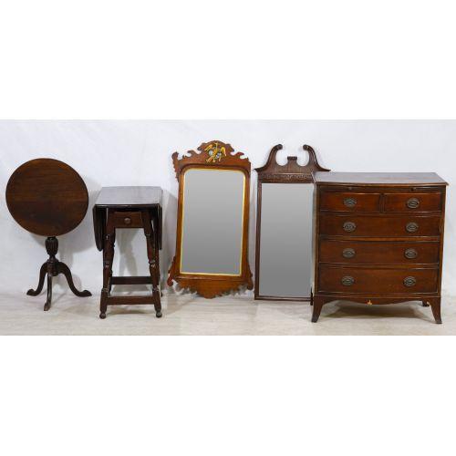 Offices Furniture Gallery   Amis Pub Decor