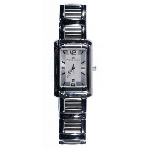 Maurice Lacroix Wrist Watch
