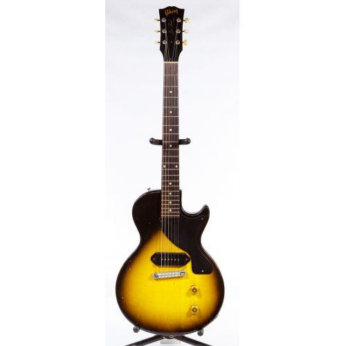 Gibson 1957 Les Paul Junior Guitar