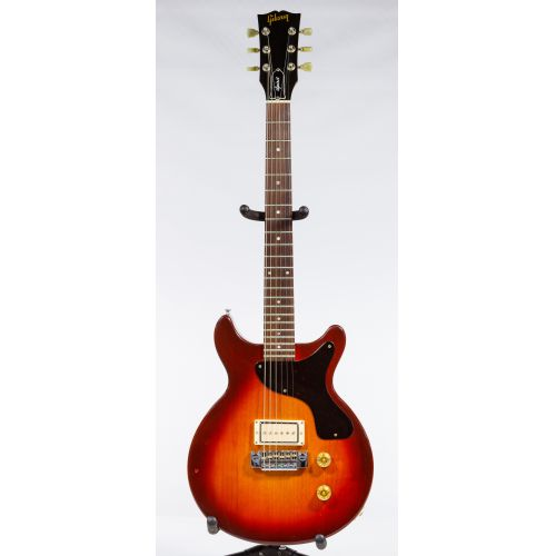 Gibson Spirit Electric Guitar