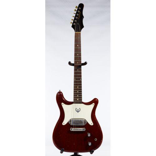 Epiphone 1964 Coronet Electric Guitar