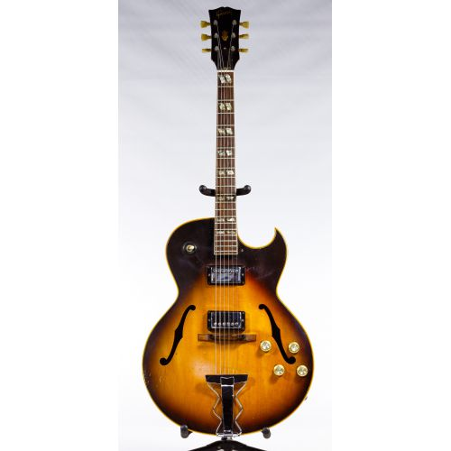 Gibson 1965 ES-175 Electric Guitar