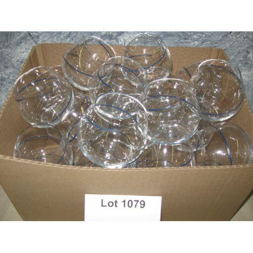 Martell Glasses