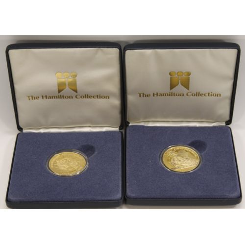 Pearl Harbor Silver Medallions