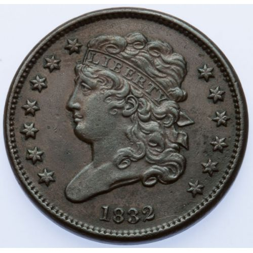 Coin & Currency Auction Catalog #107 | Leonard Auction