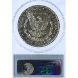 View 2: 1882-S $1 MS-64 PCGS