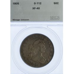 Coin & Currency Auction (Sale #180)