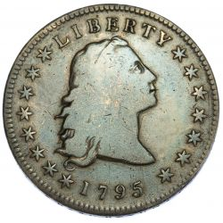 Coin & Currency Auction (Sale #163)