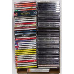 View 3: Classical Music CD Assortment
