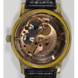 View 4: Omega Seamaster Automatic Wrist Watch