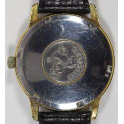 View 3: Omega Seamaster Automatic Wrist Watch