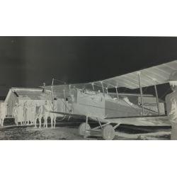 View 7: World War I Photograph Negative Assortment