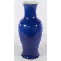 View 4: Ceramic Vase Assortment