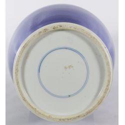 View 5: Ceramic Vase Assortment
