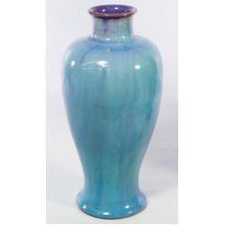 View 2: Ceramic Vase Assortment