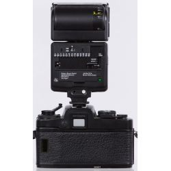 View 3: Leica R4 35mm Camera
