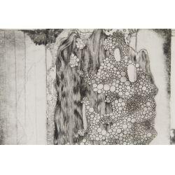 View 3: Unknown Artist (20th Century) Print