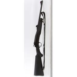 View 2: Rossi Model S201220 .22 LR Rifle 20 GA Shot Gun (Serial# 5GP037621)