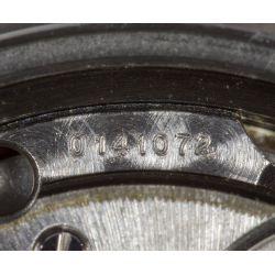 View 7: Rolex Perpetual DateJust Quickset Wrist Watch