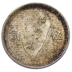 View 3: World: Silver Coin Assortment