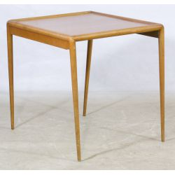 View 2: Table Assortment by Paul McCobb for Widdicomb