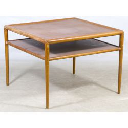 View 11: Table Assortment by Paul McCobb for Widdicomb