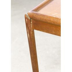 View 4: Table Assortment by Paul McCobb for Widdicomb