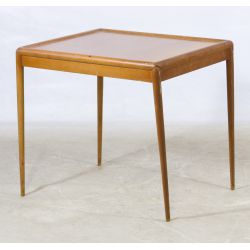 View 3: Table Assortment by Paul McCobb for Widdicomb