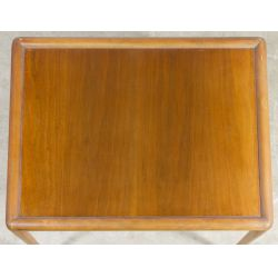View 9: Table Assortment by Paul McCobb for Widdicomb