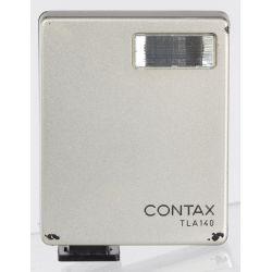 View 6: Contax G1 35mm Rangefinder Camera