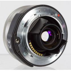 View 5: Contax G1 35mm Rangefinder Camera