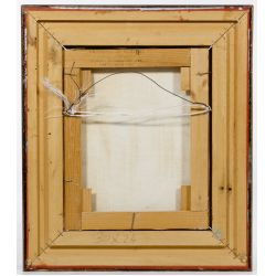 View 5: Poletti (American, 20th Century) Artwork Assortment