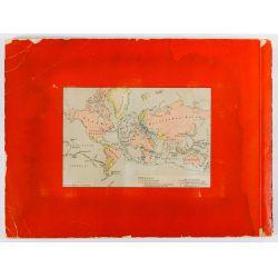 View 4: World War I Era Photograph Album and Tobacco Card Book