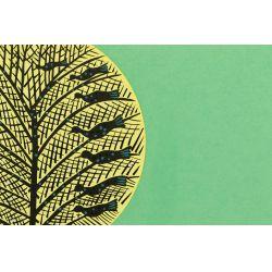 View 3: Modern Lithograph Assortment