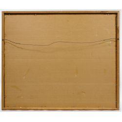 View 6: Modern Lithograph Assortment