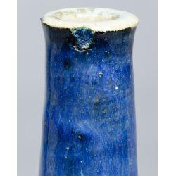 View 6: Asian Celedon Vase Assortment