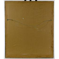 View 7: (After) Johann George Meyer von Bremen (German, 1813-1886) Enhanced Print