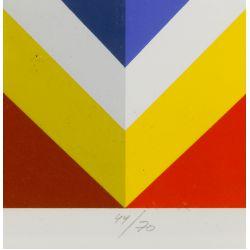View 10: Modern Lithograph Assortment
