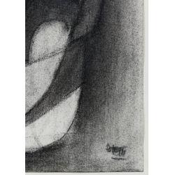 View 9: Poletti (American, 20th Century) Artwork Assortment